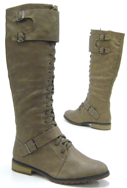 damen stiefel robuste schuhe outdoor stiefel boots ebay. Black Bedroom Furniture Sets. Home Design Ideas