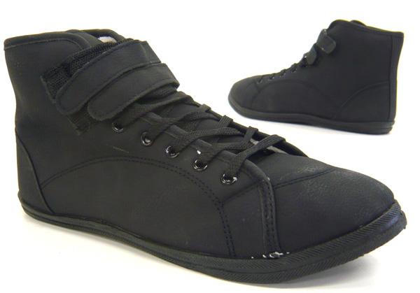 kunst fell stiefelette damen schuhe sneaker winter sneaker. Black Bedroom Furniture Sets. Home Design Ideas